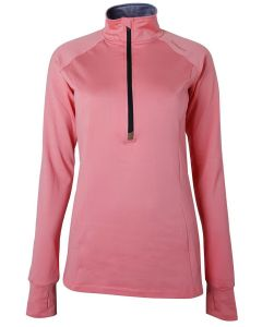 Brunotti Yrenna Fleece WMNS