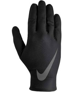 Nike Pro Baselayer Gloves
