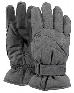 Barts Basic Gloves