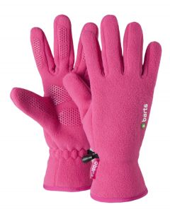 Barts Fleece Gloves Kids