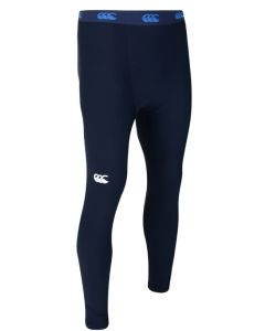 Canterbury Thermoreg Legging