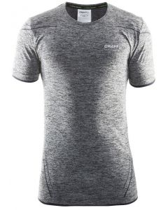 Craft Active Comfort Heren Thermoshirt