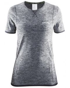 Craft Active Comfort Dames Thermoshirt