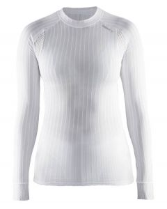 Craft Active Extreme Dames Thermoshirt