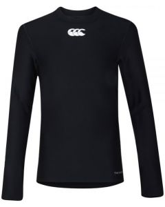 Canterbury Thermoreg LS Top Kid