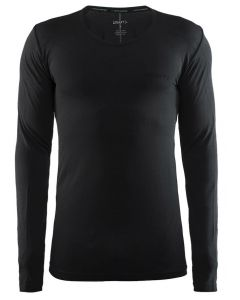 Craft Active Roundneck Heren Thermoshirt