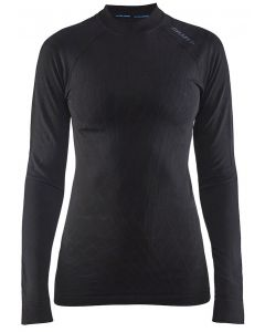 Craft Active Intensity Dames Thermoshirt