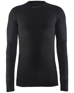 Craft Active Intensity Heren Thermoshirt