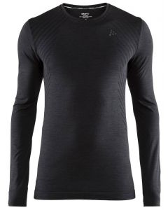 Craft Fuseknit Comfort Thermoshirt