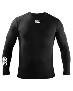Canterbury Cold Long Sleeve Thermo Shirt Unisex
