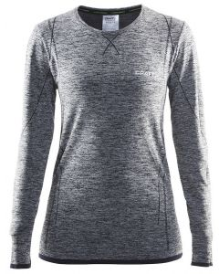 Craft Active Roundneck Dames Thermoshirt