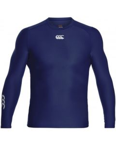 Canterbury Thermoreg LS Top