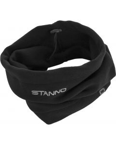 Stanno Fleece Neck Warmer