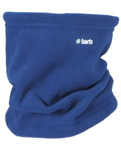 Barts Universele Fleece Col Kids