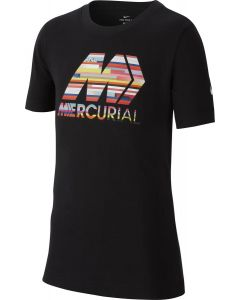 Nike Mercurial Shirt