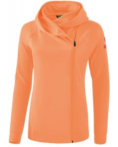 Erima Essential Dames Sweatjack