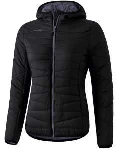 Erima Outdoor Dames Jack