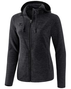 Erima Basic Fleece Jack