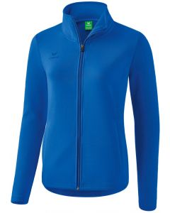 Erima Casual Dames Sweatjack