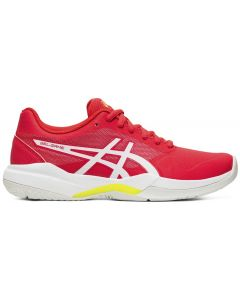 Asics Gel Game 8 Dames Tennisschoenen