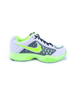Nike Air Court Cage Heren Tennisschoen