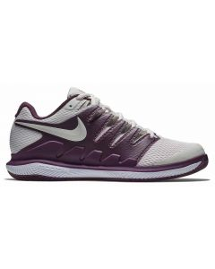 Nike Air Zoom Vapor Wmns