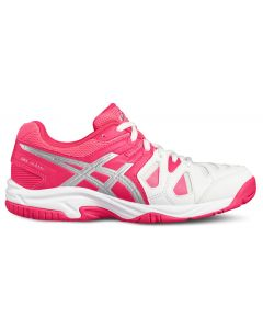 Asics Gel Game 5 GS Tennisschoenen