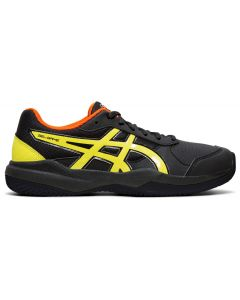 Asics Gel Game 7 Clay GS Tennisschoenen