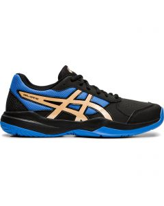 Asics Gel Game 7 GS