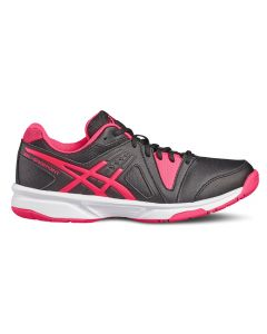 Asics Gel Gamepoint GS Tennisschoenen