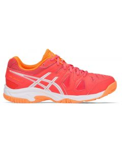 Asics Gel Game 5 Tennisschoenen