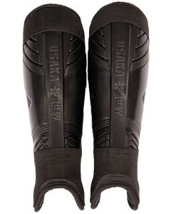 Osaka Shinguard Iconic Black