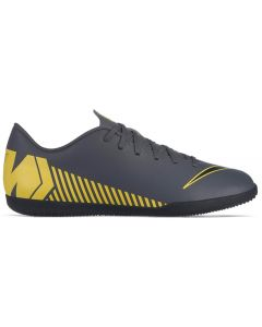 Nike VaporX 12 Club Indoor Schoenen