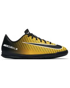 Nike MercurialX Vortex Indoor Schoenen