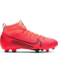 Nike Superfly 7 FG/MG