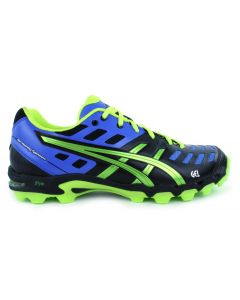 Asics Gel Hockey Typhoon 2 Hockeyschoen Heren
