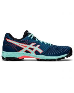 Asics Field Ultimate FF Dames Hockeyschoenen