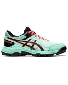 Asics Gel Peake GS Junior Hockeyschoenen