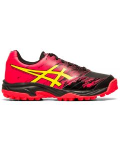 Asics Gel Blackheath 7 GS Hockeyschoenen