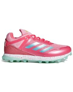 adidas Fabela Zone World Cp