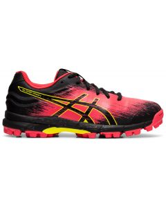 Asics Gel Hockey Typhoon 3 Hockeyschoenen