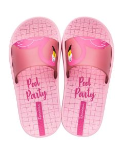 Ipanema Urban Slide Slippers
