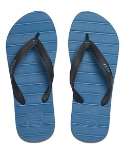 Reef Switchfoot Slippers