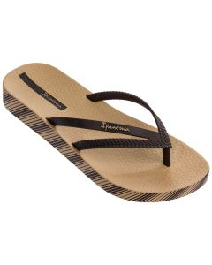 Ipanema Bossa Soft Slippers
