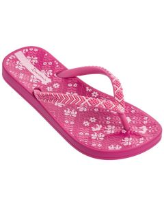 Ipanema Anatomic Lovely Slippers