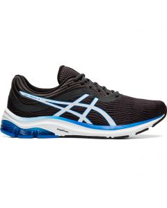 Asics Gel Pulse 11 Heren