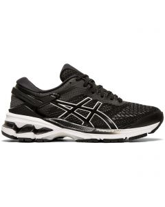 Asics Gel Kayano 26 Women