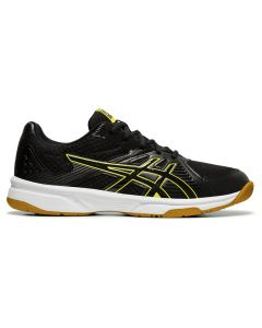 Asics Upcourt 3 Heren Indoor Schoenen
