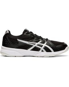 Asics Upcourt 3 Heren