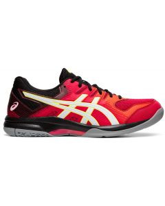Asics Gel Rocket 9 Indoor Schoenen